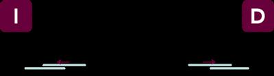 Side SD2