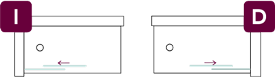 vector-sd2v