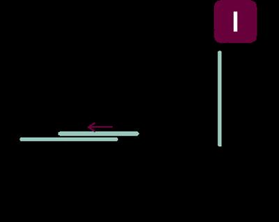 vector-sd3a-i