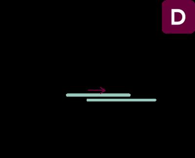 vector-sd4-d