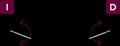 vector-st1b
