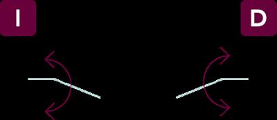 vector-st2