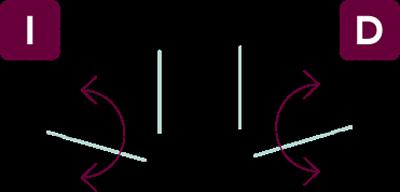 vector-st2a