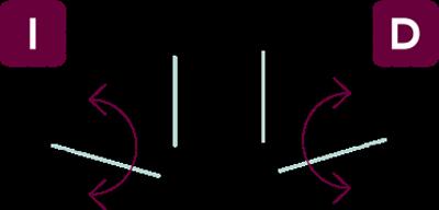 vector-st2ar