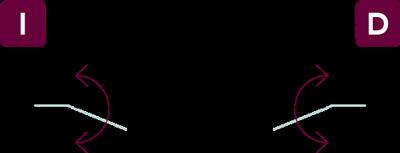 vector-st2b