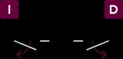 vector-st2f