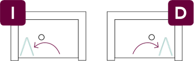 vector-st2p