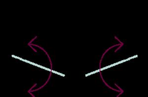 vector-st2r