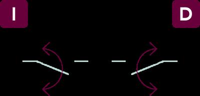 vector-st3