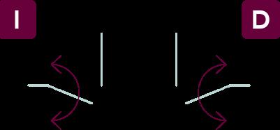 vector-st3a