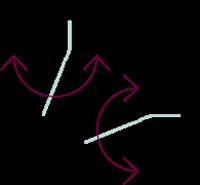vector-st4a