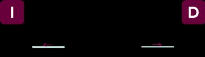 vector-su1