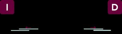 vector-su2