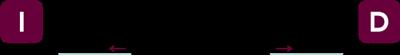 vector-tc1