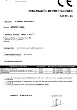 Declaración_Prestaciones_02-MAMPARA-SPAZIA-FIJA-(Español)