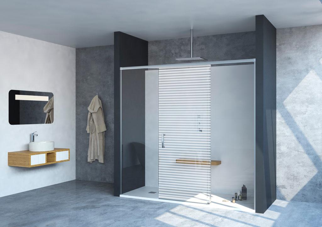 MO3-decorado-1-puerta