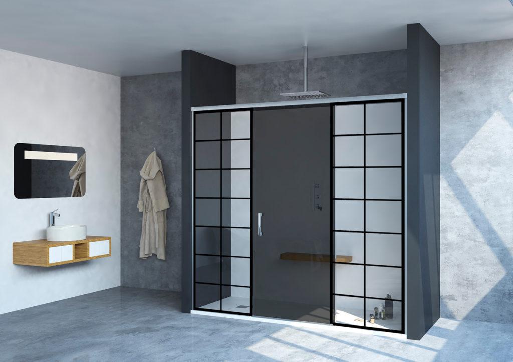 MO3-decorado-51+-puerta-gris