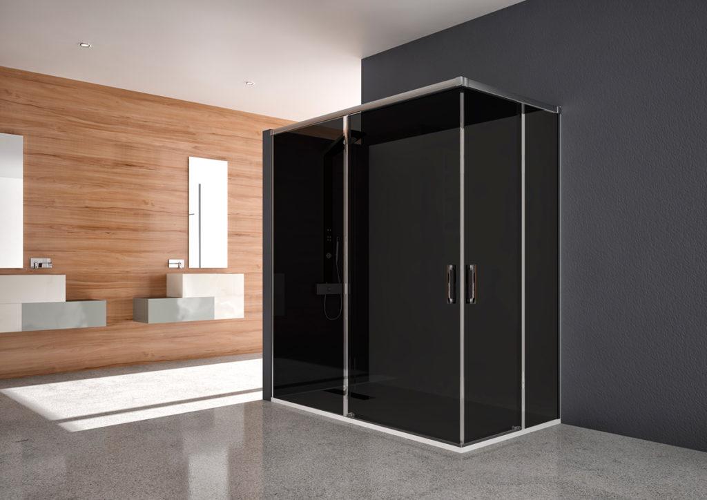 MO4A-decorado-vidrio-negro-