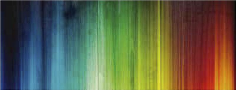 paleta colores 3 - Antracita Drop