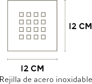 vector-desague-estandard