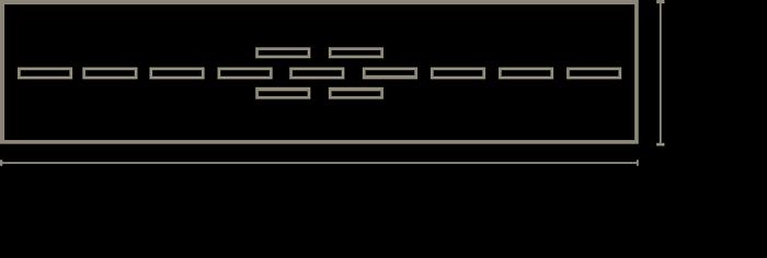 vector-desague-fine