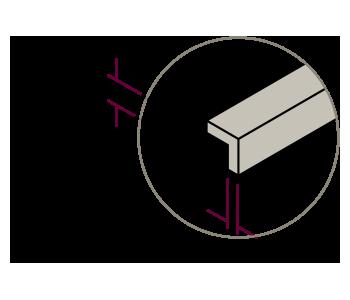 vector-detalles-estandard-2-2