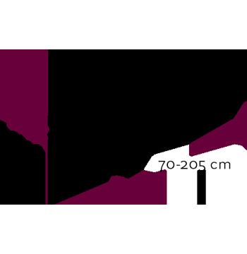 vector-detalles-estandard-3-1