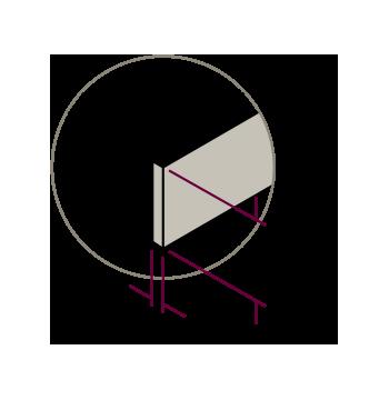 vector-detalles-estandard-3-2