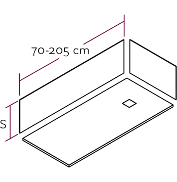 vector-detalles-estandard-4-1
