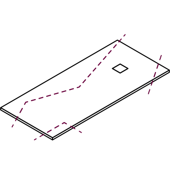 vector-detalles-fine-1-1