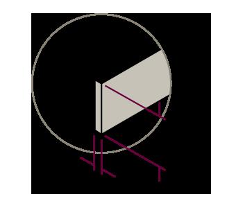 vector-detalles-fine-3-2
