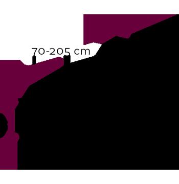 vector-detalles-fine-4-1