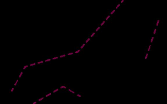 vector-detalles-hole-1-1