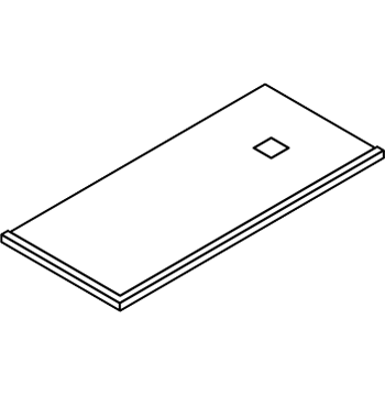 vector-detalles-hole-2-1