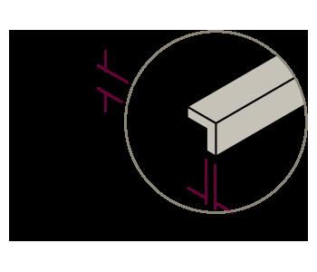 vector-detalles-hole-2-2