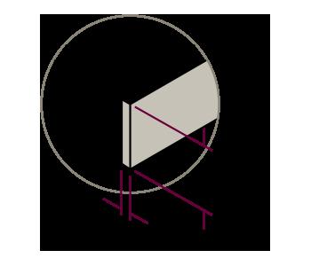 vector-detalles-hole-3-2