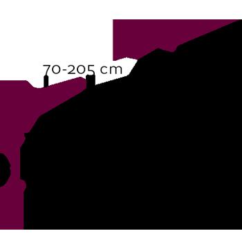 vector-detalles-hole-4-1