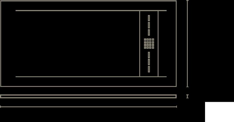 vector-plato-box