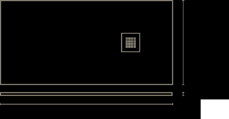 vector-plato-estandard