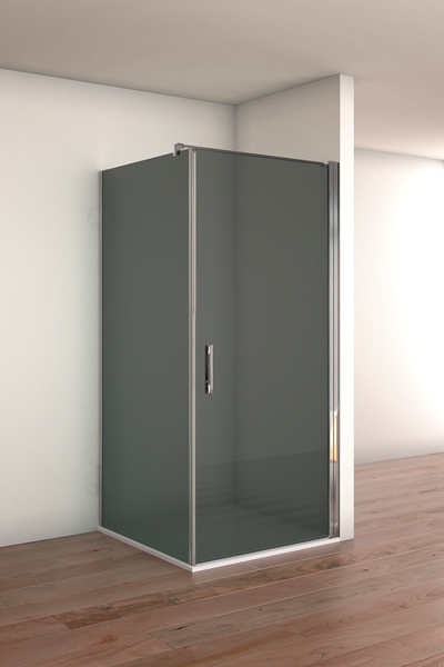 ST2A-decorado-vidrio-gris