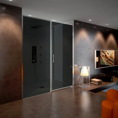 ST2F-decorado-vidrio-gris-