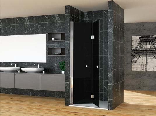 ST2P-decorado-vidrio-negro-