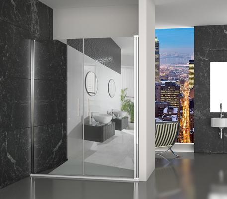 ST2R-decorado-espejo