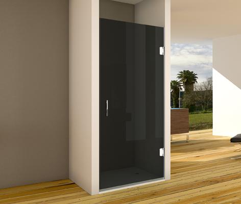 FL1-vidrio-negro-