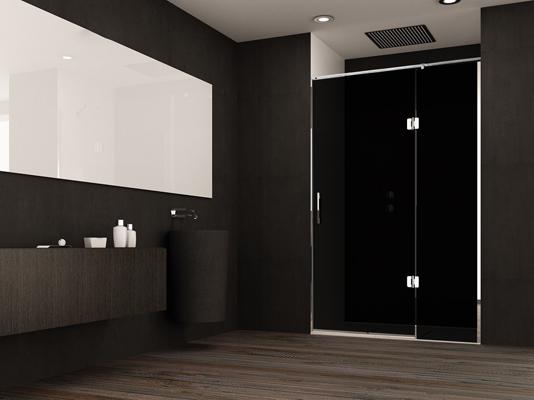 FL2-vidrio-negro