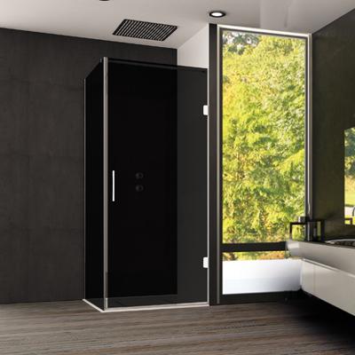 FL2A-vidrio-negro-