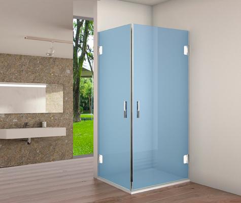 FL2AR-vidrio-azul