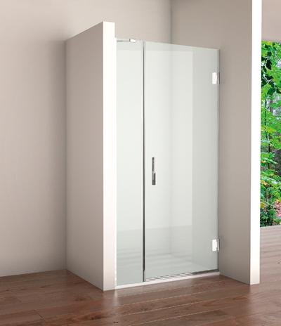 FL2F-vidrio–blanco-personalizado