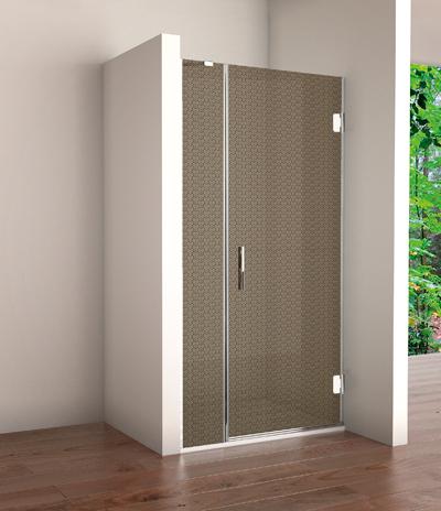 FL2F-vidrio-parsol-beige-personalizado
