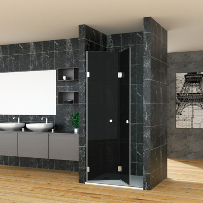 FL2P-vidrio-negro-